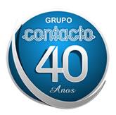Logo Grupo Contacto